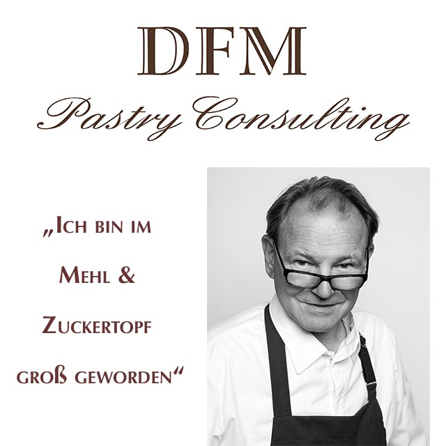 Pastry-Consulting