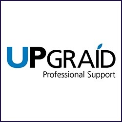 upgraid, apple Support, Web Support
