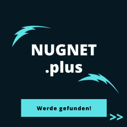 nugnet.plus 250x250 1